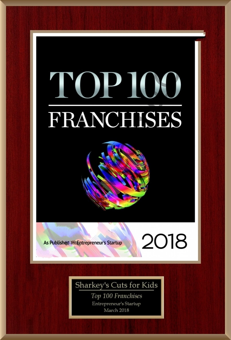 an evaluation of the franchise sharkey s Sharkey's is a passive ownership franchise with a model that is 100%  we  assist with site evaluation, lease negotiation, design and everything else right up  to.